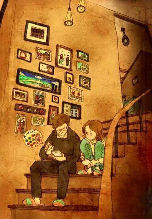 videojuegos.