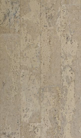Corks cork flooring and floors on pinterest for Is cork flooring good for basements