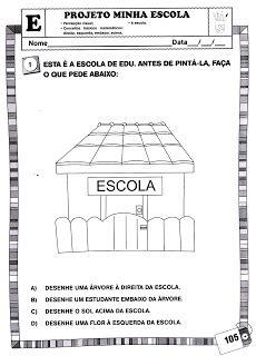 Pin De Nathalia Moreira Alves Em Volta As Aulas Escola