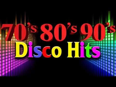Anos 80 Lembranca Saudade Vol 35 Youtube Com Imagens Anos