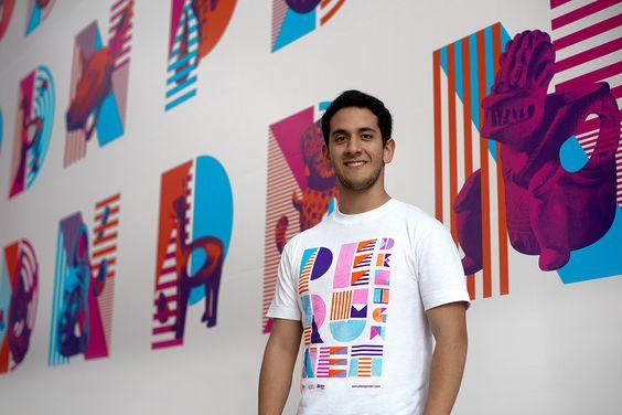 Peru Design Net | Infinito Consultores