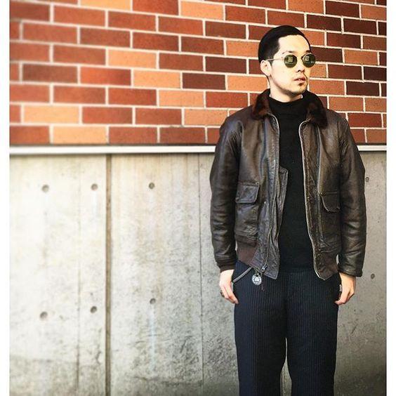 Instagram photo by @t.c.0126 via ink361.com