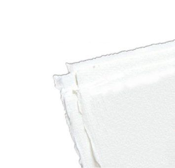 Arches Watercolor Paper 140 lb. cold press bright white 22 in. x 30 in. pack of 5