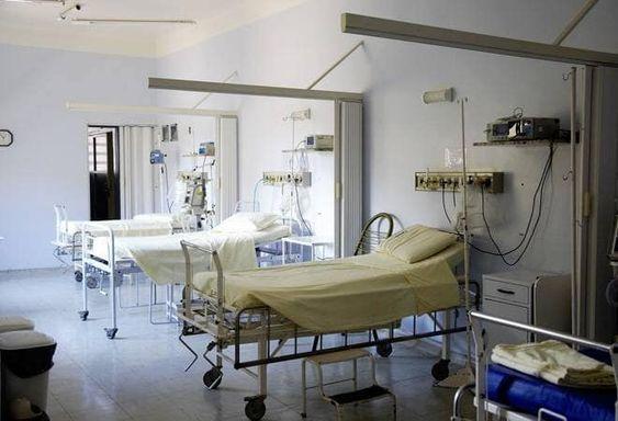 CGHS Guntur Wellness Centre