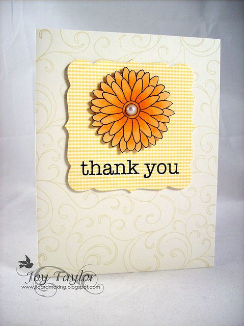 @jtcardmaking.blogspot.com