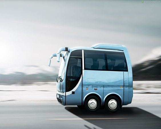 Minibus, Mini Bus Rental, Minibus Rental, San Francisco Mini Bus ...