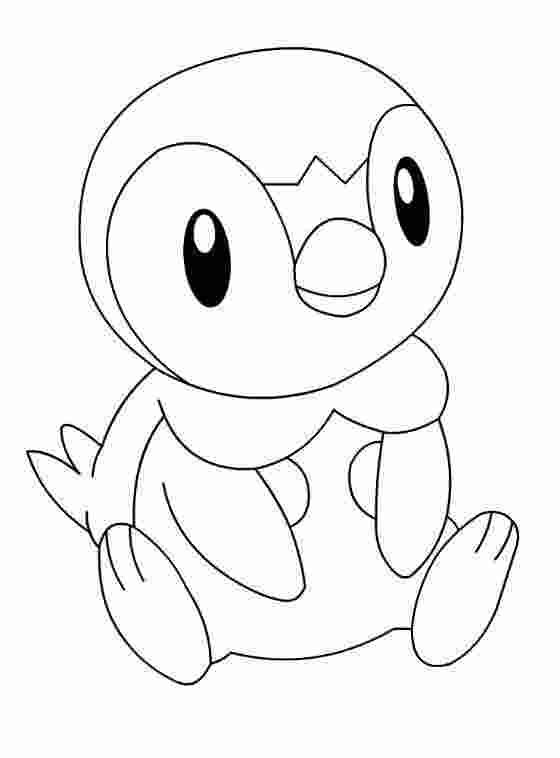 Pokemon Coloring Pages Chimchar Pokemon Coloring Pokemon Coloring Pages Coloring Pages
