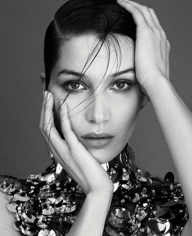 Bella-Hadid-Harpers-Bazaar-Spain-April-2016-Cover-Photoshoot06: