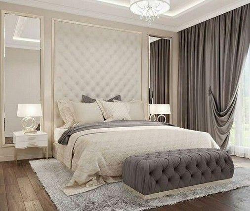 23 Luxus schlafzimmer ideen
