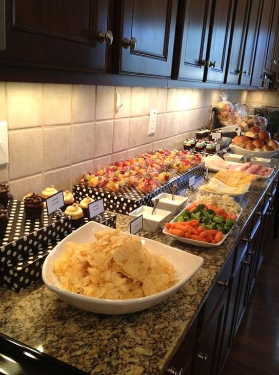 Hosting A Housewarming Party You Will Love This Extensive Guide Filled With Ideas For Housewarming Party Food Housewarming Games Gif Brunch Gida Parti Planlama