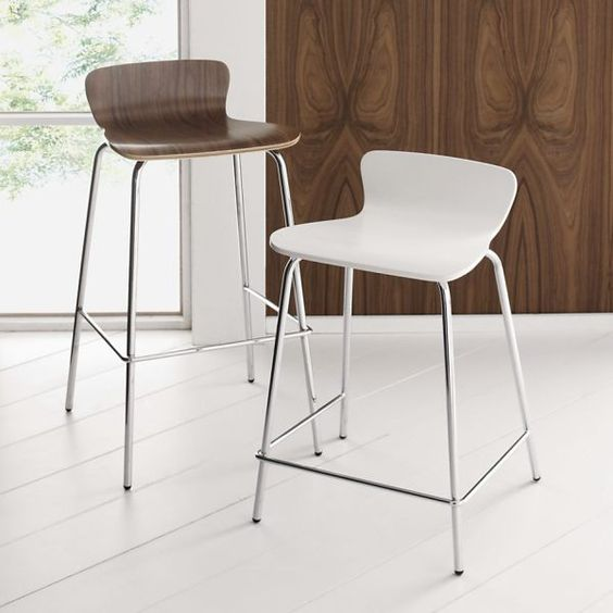 20 Modern Kitchen Stools For an Exquisite Meal   Kitchen Stools ...