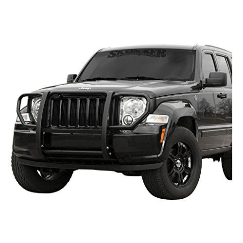 Pin On 01 Jeep Liberty Ideas