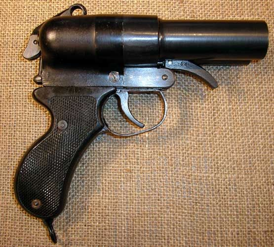 nambu pistol dating This is one of about 1,000 pistols ordered by the portuguese navy  description: canadian military handguns 1855-1985 by clive m law: a history,.