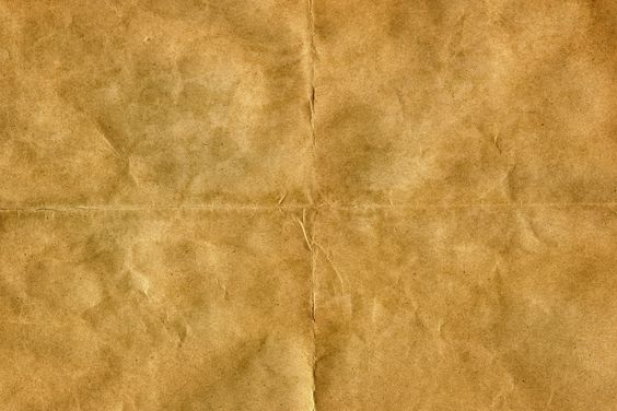 Pay for paper parchment