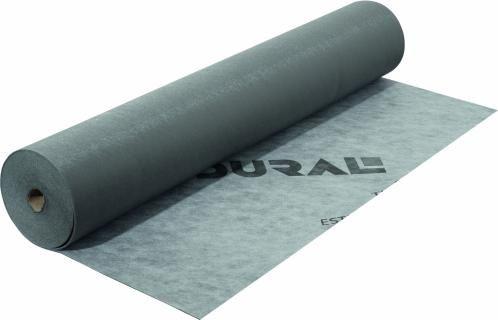 Natte Durabase Sw 875 130 Isolation Phonique Et Thermique 15 M Isolation Phonique Porte Papier Toilette Isolant Phonique Sol