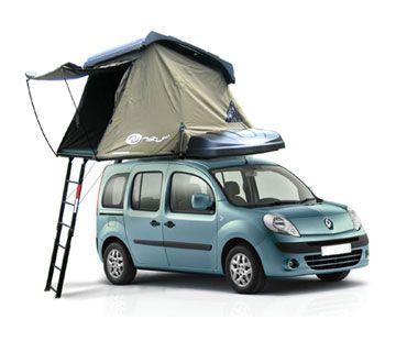 structure le camion des vacances pinterest amour. Black Bedroom Furniture Sets. Home Design Ideas