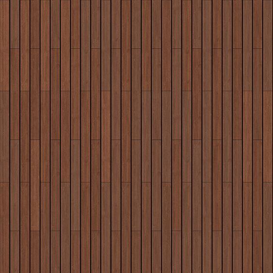 Wood Dick 41