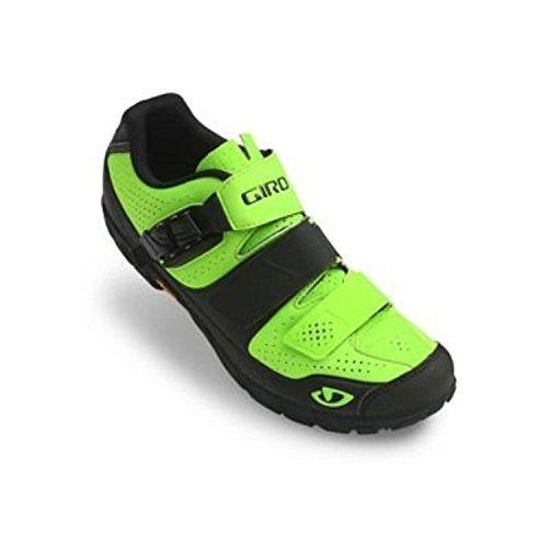 Giro Terraduro Bike Shoes Mens Cycling Shoes Women Cycling Shoes Bike Shoes