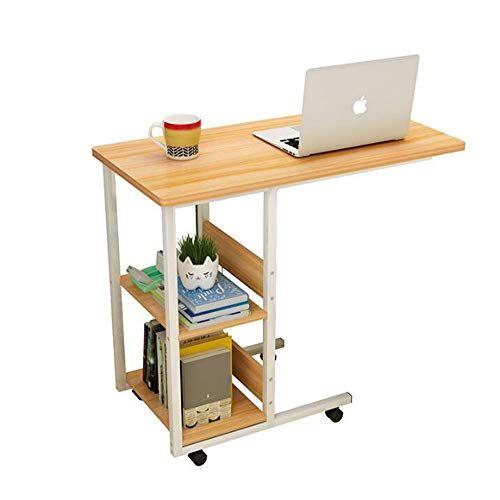 Light Years Bedside Computer Desk Desktop Home Simple Desk Bedroom