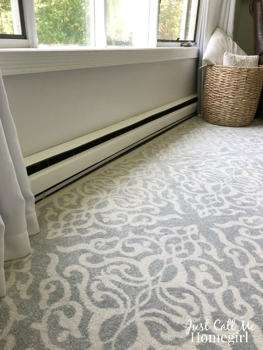 How To Paint Electric Baseboard Heaters Just Call Me Homegirl Electric Baseboard Heaters Baseboard Heater Baseboard Heater Covers