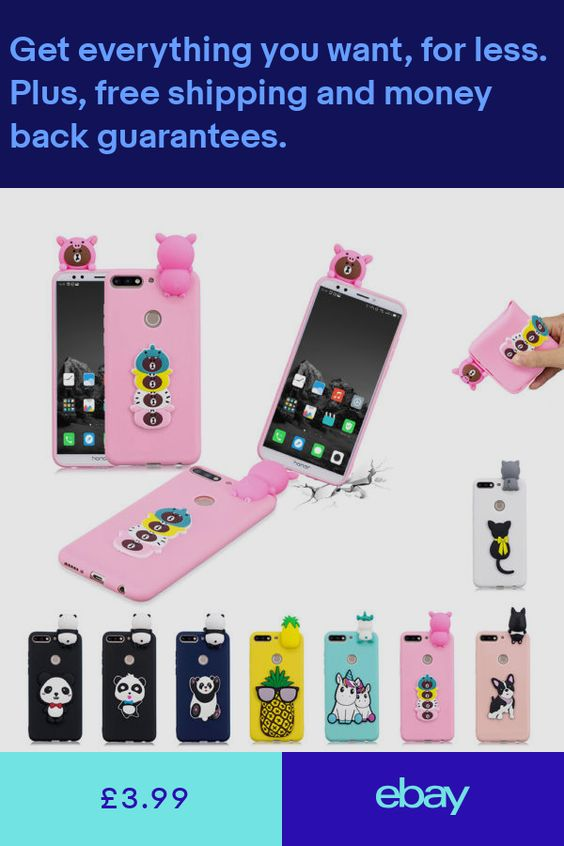 Cases Covers Skins Mobile Phones Communication Ebay