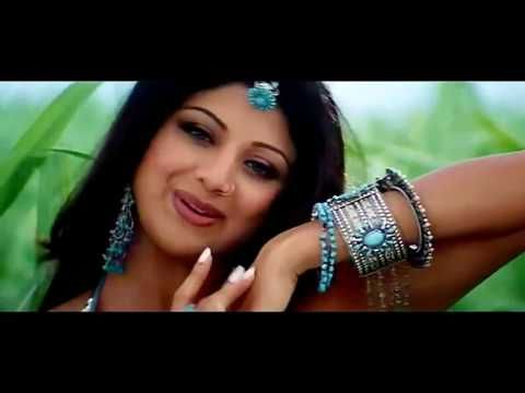 Pin on Indian movie songs