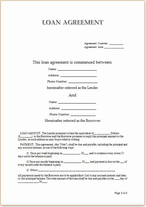 Pin On Examples Rental Lease Agreement Templates