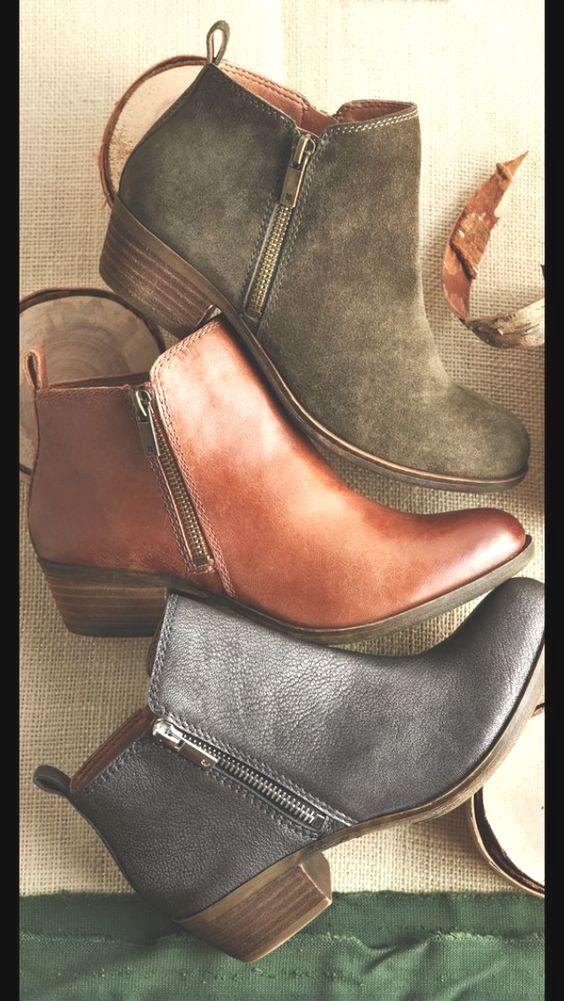 Fashionable Sock Shoes