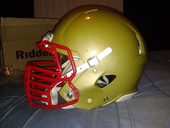 Football Helmet Grill : Pinterest the world s catalog of ideas