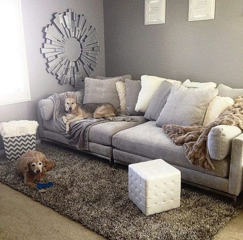 Tips To Purchase The Best Comfortable Couches Decorating Ideas
