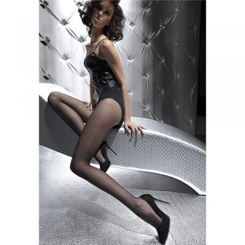 Fiore Diana sheer to waist tights at Stockings HQ: The UK Tights Shop