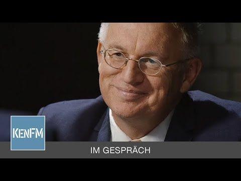 Lothar Hirneise Bewertung
