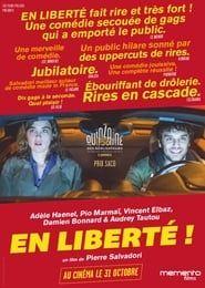 En Liberte Film En Liberte Film 2018 En Liberte Film Critique En Liberte Film Cannes Barb Peliculas Completas Peliculas Completas Gratis Descargar Pelicula