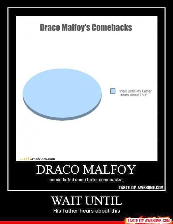 Really Funny Harry Potter Memes Regarding Harry Potter Games Many Harry Potter Memes Replace Harry Potter Memes Hilarious Harry Potter Memes Harry Potter Funny