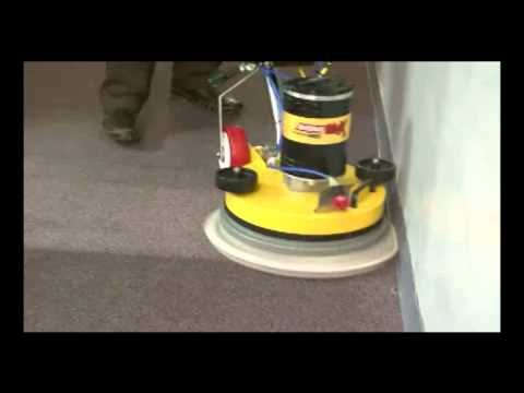 Pin On Encapsulation Carpet Cleaning
