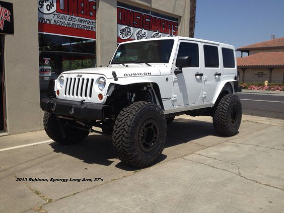 Extreme Cars And Trucks Riverside >> Snow White JKU | Jeeps | Pinterest | Snow and Snow white