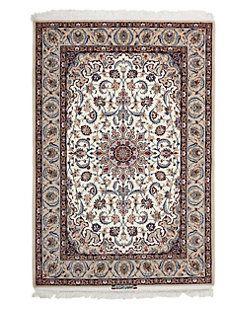 Darya Rugs - Persian Rug Collection