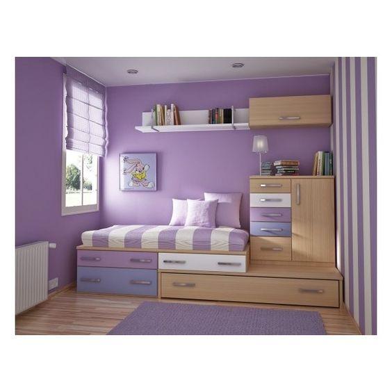 Informações Úteis Notícias Jornais Revistas found on Polyvore featuring rooms, bedrooms, house and home