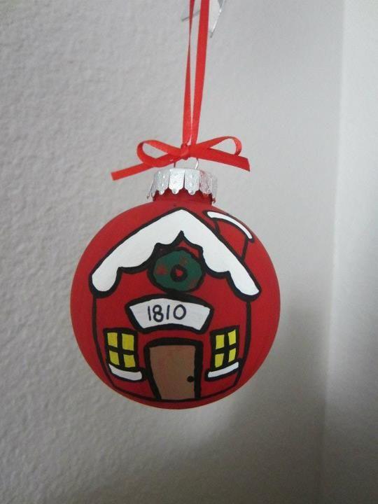 Added 15 00 http rhythmsofgracegallery com holiday ornaments html