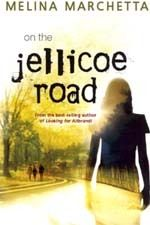 Otaku Wallflower: Jellicoe Road by Melina Marchetta