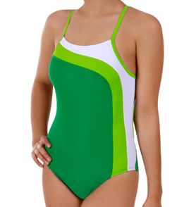 Blueseventy Women's Flaire