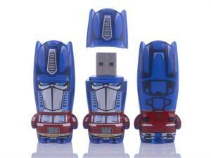 Optimus Prime Mimobot