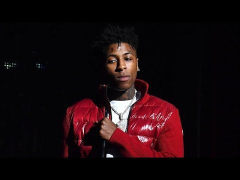 Nba Youngboy Hopeless Official Audio Unreleased Youtube In 2020 Youtube Hopeless Nba