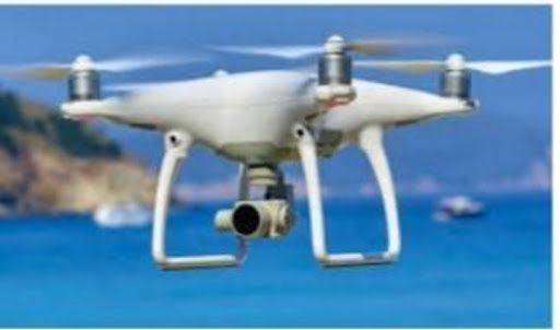 अहमद ब द अहमद ब द म अव ध च Chinese Drone Electronics Gadgets Arduino