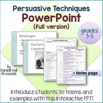 2007 ap psychology essay examples
