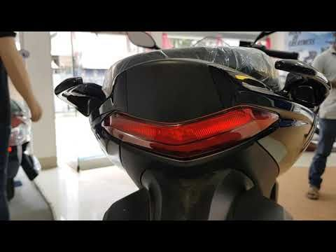Suzuki Gixxer Sf 155 Mileage Top Speed Suzuki Gixxer Sf 155