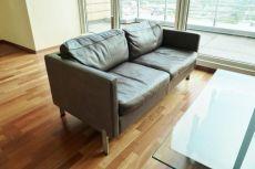 Direkt zur office-4-sale Produktübersicht aller Design-Sitzmöbel von de Sede.