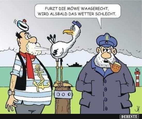 Image result for waagerecht cartoon