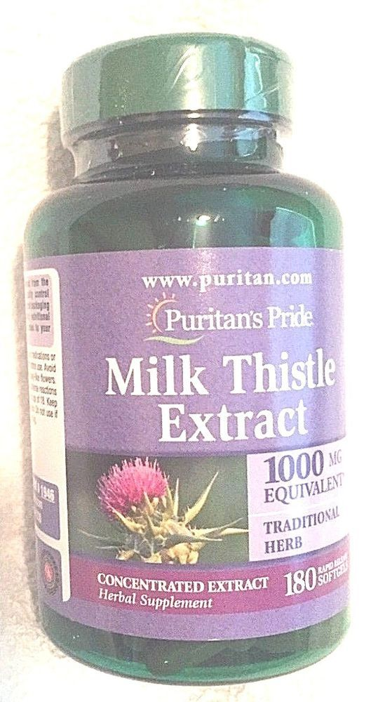 47++ Milk thistle 1000 mg ideas in 2021