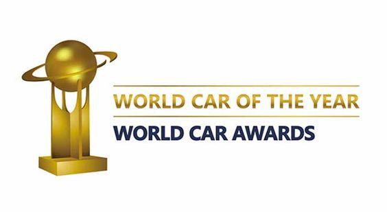 Finalistas World Car of the Year Award 2016 - https://autoproyecto.com/2016/03/finalistas-world-car-of-the-year-award-2016.html?utm_source=PN&utm_medium=Pinterest+AP&utm_campaign=SNAP